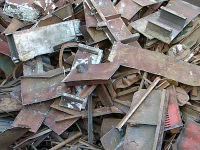 Прием цветного металла цены в питере цветной металл цена за кг в Домодедово